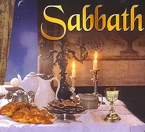 verses used against sabbath