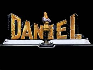 Daniel 2 James White Adventist
