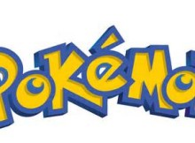what is pokemon