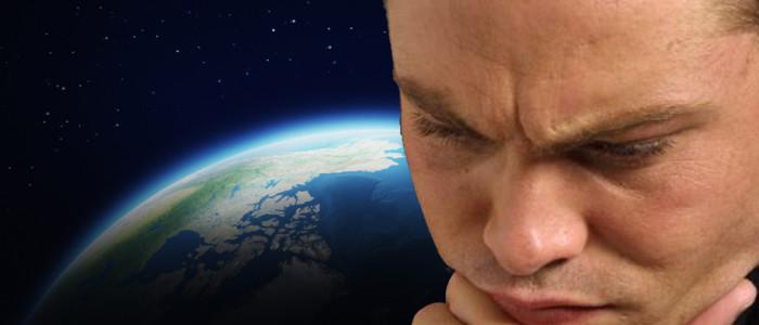 creationist or evolutionist