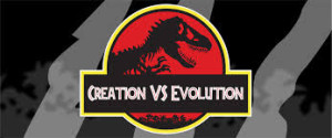 creationevolution