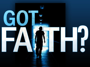 faith-in-god