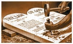 sabbath new covenant