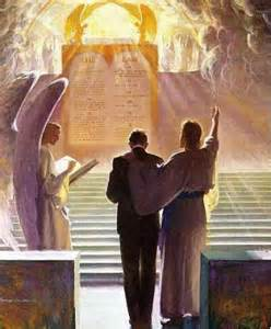 judgment ten commandments law of god