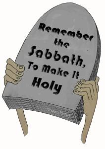tablet_hands_sabbath_c-600px