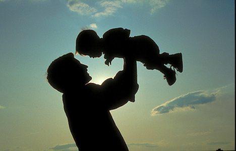 Resultado de imagen para HAPPY FATHER DAY