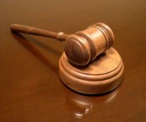 investigative judgement 1844