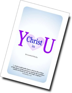 Christ_in_You_Cover