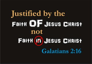 Faith_of_Christ