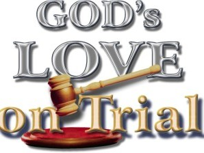 God_on_Trial_Title_only