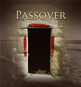 passover_door_blood