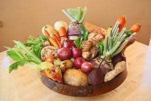 root-veg-pic1