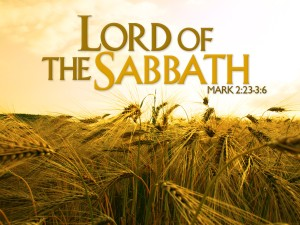 the-lord-of-the-sabbath