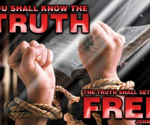 you-shall-know-the-truth