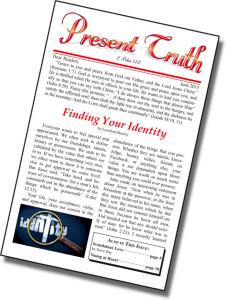 Download in PDF or RTF or DOC