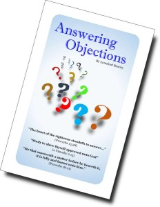 Answering_Objections_Color_Cover-900