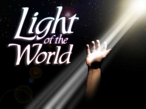 light-of-the-world