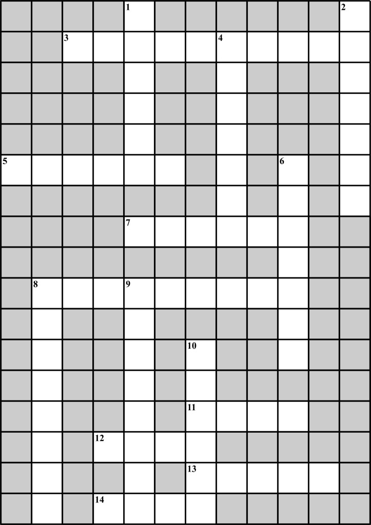 Crossword_Jun17_New Birth